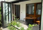 Location vacances Metzingen - Outlet Holiday Home-4
