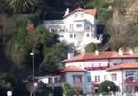 Location vacances Getaria - Villa Potxita-1