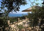 Location vacances Pylos - Fairway Residence-3