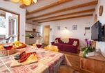 Location vacances Castelrotto - Binterhof Rosalpina App-4