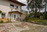 Location vacances  Slovénie - Apartments Olga-3