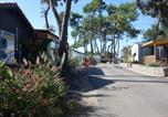 Camping avec Piscine La Plaine-sur-Mer - Camping de Mindin - Camping Qualité-2