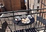 Hôtel Agrigento - B&B Home Visit-3