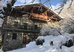 Location vacances Montvalezan - Chalet Longefoy-2