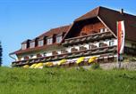 Hôtel Obertrum am See - Hotel Schöne Aussicht-1