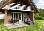 Location vacances Henne - Holiday home Henne Xxxix-1