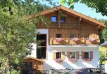 Location vacances Filzmoos - Appartements Haus Rötelstein-1