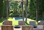 Location vacances Maussane-les-Alpilles - Villa in Maussane-Les-Alpilles-3