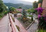 Location vacances Salento - Matrimoniale-4