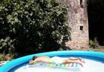 Location vacances Pinsac - Chambres & Tables d'hôtes Le Pech Grand-2