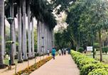 Hôtel New Delhi - The Neem-3