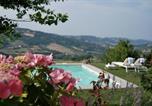 Location vacances Ferriere - Il Colombarone-1