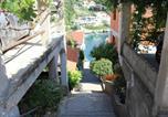 Location vacances Smokvica - Beach Apartment Don Filippe-1