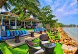 Location vacances Ban Tai - La Casa Tropicana by Cospace-1