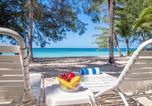 Location vacances West Bay - Whitesands by Cayman Villas-3