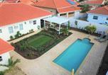 Location vacances  Aruba - Aruba Gloria Villa-3