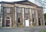Hôtel Stirling - Stirling Youth Hostel