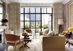 Hôtel New York - The Whitby Hotel-3