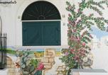 Hôtel Rodi Garganico - Hotel Borgo Marina-4