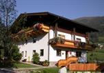 Location vacances Bramberg am Wildkogel - Pension Kristall-2