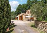 Location vacances Volterra - Locazione turistica Casolare Ser Chelino (Vol105)-3