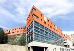 Location vacances Rijeka - Allure Apartment-3