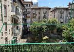 Location vacances Trieste - Julia apartment-2