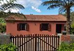 Location vacances Santana - Casa da Felpa-1