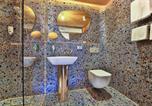 Hôtel Bad Schandau - Design-Villa Waldfrieden-3