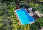 Location vacances Prevalle - Casa Il Rio-3
