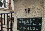Location vacances Chamery - Le clos de Renée-1