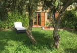 Location vacances San Giovanni d'Asso - Casa Valerie-4