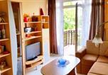 Location vacances Zalakaros - Balázs Apartman-3
