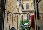 Location vacances Sarlat-la-Canéda - In Sarlat Luxury Rentals, Medieval Center - Rastignac-1