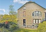 Location vacances Trois-Ponts - Holiday home Lierneux with Mountain View 211-1