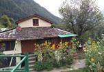 Location vacances Manali - Thakur cottage homestay-4