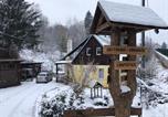 Location vacances Lampertice - Ubytování Lampertice - Krkonoše-3