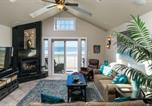Location vacances Rockaway Beach - 148 Seascape Townhouse-2