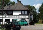 Hôtel Rheinböllen - Landgasthof Gesellschaftsmühle-1