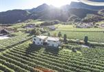 Location vacances  Mendola - Weingut Morandell-4