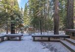 Location vacances Truckee - Northstar Mountain Getaway-2
