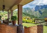 Location vacances Minucciano - Ev-Emma202 - Villa Costanza 6-2