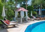 Location vacances Kemer - Sofia Residence-1