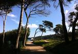 Location vacances Porquerolles - Etoile de Mer-4