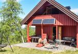 Location vacances Sør-Fron - Stunning home in Sør-fron w/ 3 Bedrooms-2
