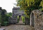 Location vacances Bolton Abbey - High Hall, Skipton-3