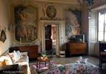 Location vacances Argegno - Villa Emma-1