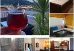 Location vacances Tisno - Kate's Home Tisno-1