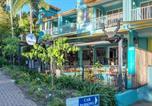 Location vacances Cow Bay - Le Cher Du Monde-4