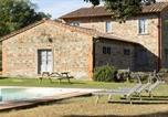 Location vacances  Province de Sienne - Villa Conte Gualtiero-4